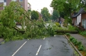 Tombol a durva vihar – már 24-en meghaltak