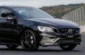 Riasztás a Volvo-nál: több százezer autót hívnak vissza