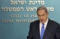 Hiába tiltakozik a világ, Izrael Trumpban bízik