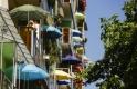 Elő a csíkos napernyővel: hétvégére megérkezik a strandidő