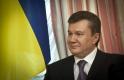 Donald Trump volt tanácsadója elismerte, hogy a bukott ukrán elnöknek dolgozik