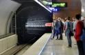 Fontos döntést hozott a BKK: tovább fog járni a metró