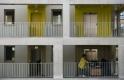 3 gyerekkel nagyobb lakásba költöznél? Mire elég az állami támogatás?