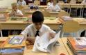 Nyakunkon az iskolakezdés: mennyit kell költeni a gyerekre?