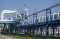 Orosz gáz vagy LNG? Ez itt a kérdés