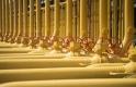 Új gázvezetékről tárgyalnak az oroszok
