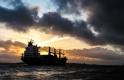 Az oroszok mindenre felkészülnek - ezért fogtak össze az olajcégeik