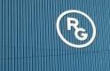 Jó hírek a Richtertől, beindult a Dow Jones