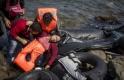 Fogy a türelem: összeroppan Olaszország a menekültválság alatt?