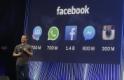Végre megszólalt Zuckerberg – nem akármilyen változás jön a Facebookra