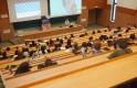 Kiderült, milyenek és mennyiből élnek a magyar egyetemisták