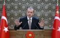 Ha Erdogan ezt meglépi, az felér egy öngyilkossággal
