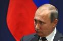 Egymás torkának esett Moszkva és London - Putyin megtorlásra készül?