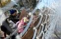 Újból külföldre küldik a magyar rendőröket