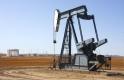 Akár tovább is eshet az olaj