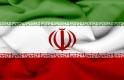 Irán felkészült Európa megtámadására?