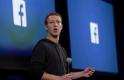 A Facebook 3 milliárd dollárt tett félre a várható büntetésére