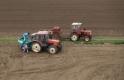 Töretlen a drágulás: mire számítson az, aki termőföldet venne?