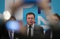 Kegyetlen hajcsár vagy motiváló vezér: ez Elon Musk titka?