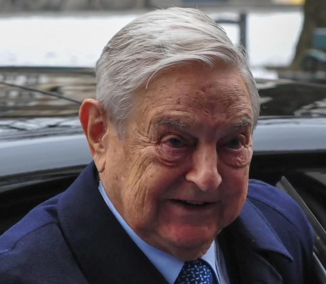 Soros2015WikimediaOlafKosinsky1.jpg