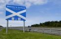 Életképes lehet-e a független Skócia?