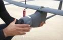 Lelőttek egy drónt – berobbanhat a keleti puskaporos hordó?