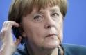A németek tombolnak, az oroszok nevetnek a markukba - Trump titkos terve elbukott