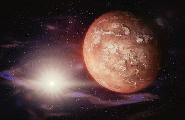 Friss hírek: A felrobbanó rakéta és a pénzhiány sem törheti derékba másfél évtized álmát: Elon Musk Mexikóban tartott előadást az emberek Marsra juttatásáról, amire a tervek szerint a következő évtizedben sor kerülhet. Jobb rakéták, Mars-kolóniák és egy hatalmas űrlift – a Tesla-vezér terve, már amennyiben megvalósul, nagyobb mérföldkő lehet, mint a Holdra szállás.