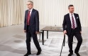 Ausztriában ma győz a populizmus?