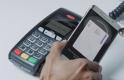 A forradalom újabb foka: a Visa elhozta ügyfeleinek a Samsung Pay-t
