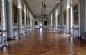 A Trianon-képünket is kiegészítheti a digitalizáció