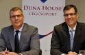 Duna House-részvényt akarsz? Egyre kevesebb időd van jegyezni
