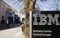 Megőrülnek Mészárosék részvényeiért, csalódást keltett az IBM