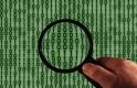 Kínos hibát találtak, újabb hackertámadás jöhet