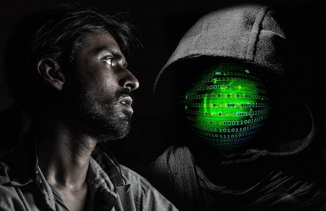 Egyre nagyobb veszélyben a magyar cégek – miért ennyire könnyű a hackerek dolga?