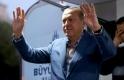 Új osztalékjavaslat a Telekomtól, fellépnek a zöldséges-terror ellen