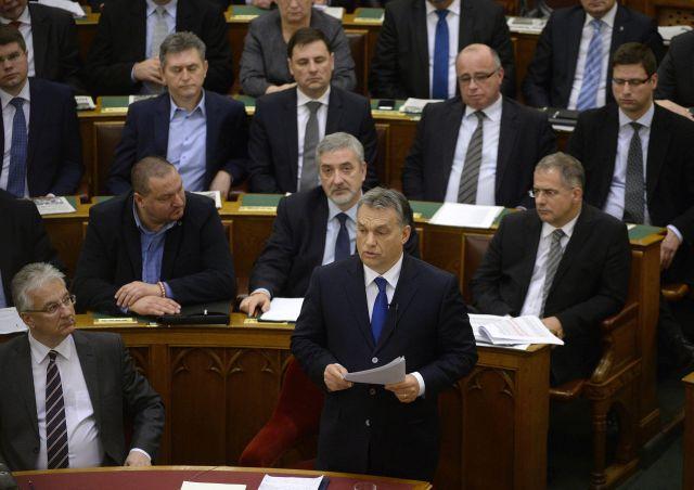 """Képtalálat a következőre: """"orbán parlament"""""""