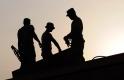 Félmillió magyar azonnal otthagyná a munkahelyét