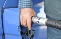 Drágult az olaj, ezért nagyot zuhan a magyar üzemanyag
