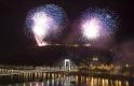 Megalapították az államot – de mit ünneplünk még augusztus 20-án?