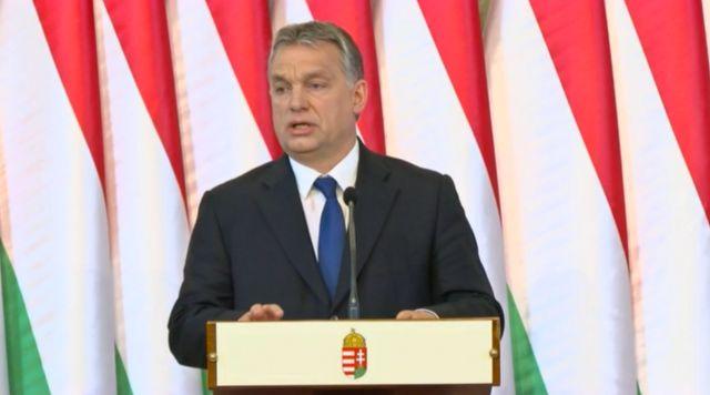 Szerdán pár órával a Magyar Nemzeti Bank után a kormány is közzétette a  saját versenyképességi programját 9fc3353558