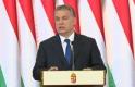 Orbán példátlan dologról beszélt