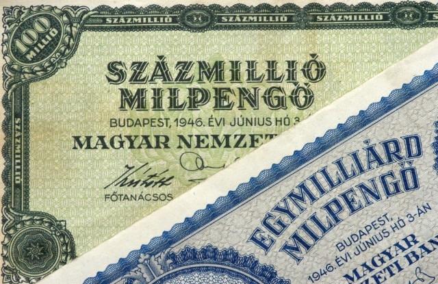 Drágák már a magyar részvények, vigyázz, megeszi az infláció a pénzed