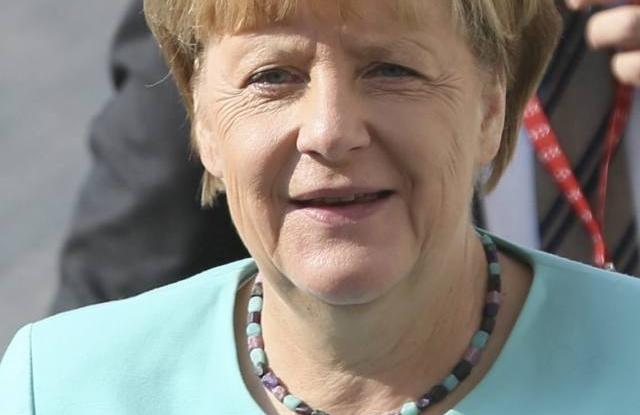 Ma lesz Merkel nehéz napjának nehéz éjszakája – a menekülteken múlik a koalíció?