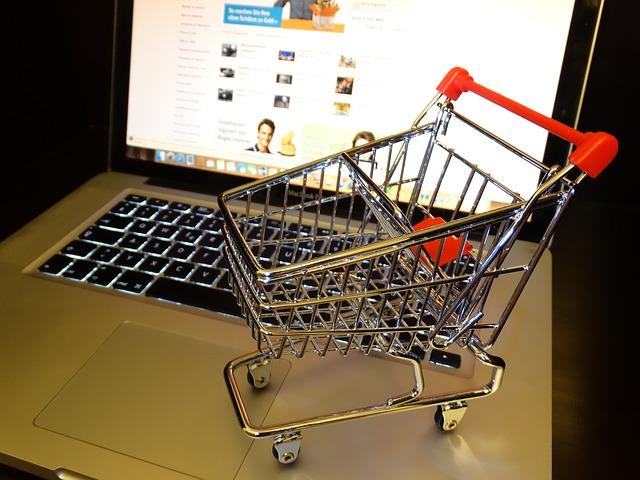 A neten intézed a nagybevásárlást? Itt vannak a leggyakoribb buktatók