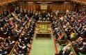 Félreránthatja a kormányt a brit parlament a jövő héten