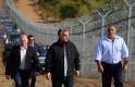 Kerítést húzna az egyik ország – Orbánék ígértek 25 kilométer drótot