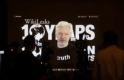 Vádat emeltek Assange ellen Amerikában – mindenki mindent tagad