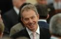 Tony Blair visszafordítaná a Brexitet