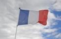 Megállt az élet Franciaországban – mindenki sztrájkba lép?